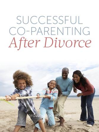 co-parenting-divorce-v