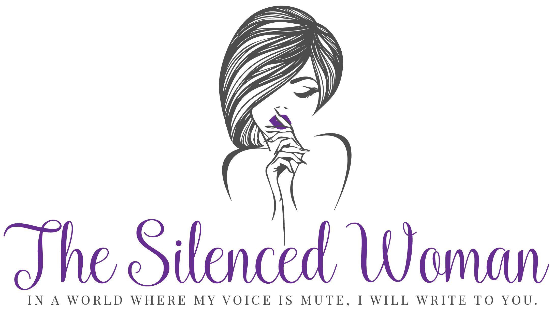 The Silenced Woman